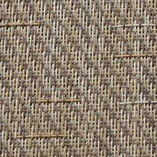 china woven vinyl flooring ideal for residential and high traffic