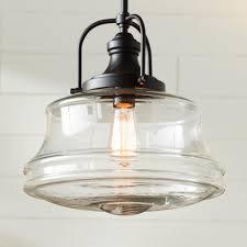 pulley pendant light fixtures deco l cylinder pendant light retro pendant lighting swag l