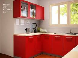 kitchen furniture manufacturers uk second kitchen furniture buy and sell in the uk and