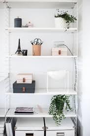 78 best string shelves images on pinterest string shelf live