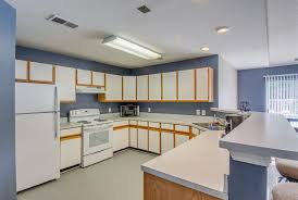 one bedroom apartments in fredericksburg va crestview apartments rentals fredericksburg va trulia