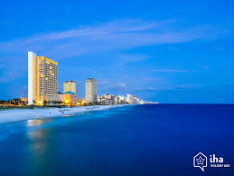 panama city beach houses for rent by owner home design inspirations