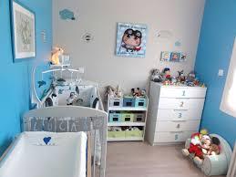 chambre bébé grise et chambre peinture chambre bébé peinture bleu chambre bebe