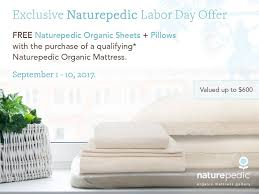 naturepedic organic mattress gallery los angeles home facebook