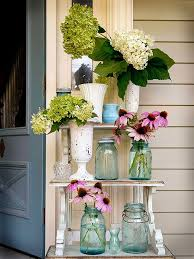 Mason Jar Home Decor Ideas 72 Best Home Decor With Mason Jars Images On Pinterest Mason Jar