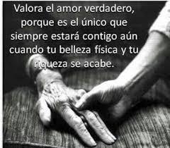 imagenes de valora el amor verdadero valora el amor verdadero jaroma2305 s blog