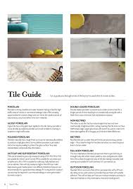 Suitable Meaning by Heat Merchants Tubs U0026 Tiles Tile Brochure 2017 Page 6 7