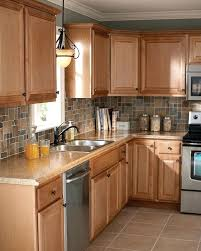 pre built kitchen islands ready built kitchen cabinets made ideas wwwgmailcom info