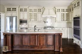 Thermofoil Cabinet Doors Replacements by Kitchen Flat Panel Kitchen Cabinets Thermofoil Kitchen Cabinets