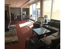 property details 730 lofts 730 n 4th st minneapolis mn 55401