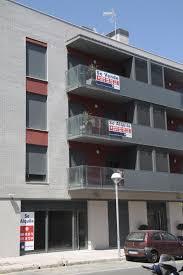 Grundst K Haus Kaufen Zehn Goldene Regeln Für Den Immobilienkauf In Spanien Immobilien