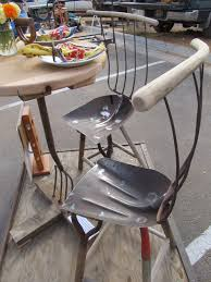 Upcycling Furniture - the art of up cycling upcycled furniture for gardens crazy ideas