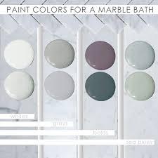 bathroom colors picmia