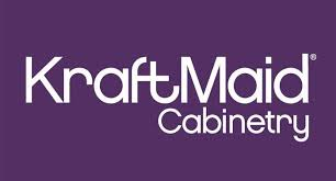 Kraftmaid Bathroom Vanities Signature Cabinets