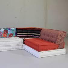 canapé mah jong imitation canap imitation sofas marvelous roche bobois mah jong imitation