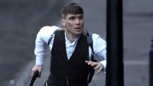 peaky blinders haircut cillian murphy hates peaky blinders haircut but show s creator