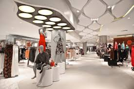 ballard designs store locations shhh ballard designs has a secret