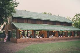 Barn Wedding Tennessee Barn Wedding Venues In Tennessee A Handcrafted Wedding Glamorous