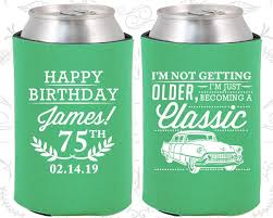 Favors For 75th Birthday by Best 25 75th Birthday Ideas On 70th Birthday