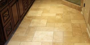 kitchen floor tiles design pictures 52 kitchen floor tiles ideas kitchen contemporary kitchen