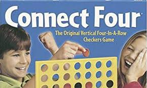Know Your Meme The Game - connect four know your meme
