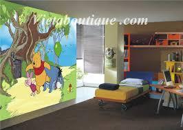 décoration winnie l ourson chambre de bébé décoration chambre winnie l ourson raliss com