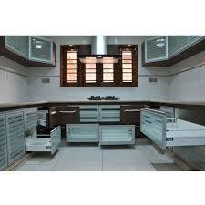 saurabh stuti kitchen interior service modular kitchen interior