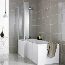 100 glass bath shower screen applications taiwan china high glass bath shower screen square quattro bath screen shower enclosures direct