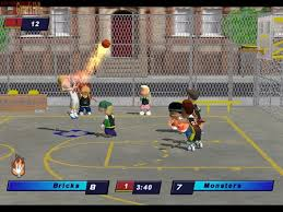 Backyard Basketball Online by Backyard Basketball Pc Sousse Palace Photos
