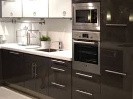One Wall Kitchen Designs With An Island Cool Ideas Kitchen Designs With One Wall My Home Design Journey