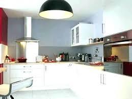 peinture pour cuisine carrelage pour cuisine blanche peinture pour carrelage plan de