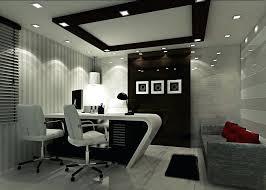 office interior design stunning best small office interior design ideas best inspiration