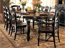dining room table pads reviews dining room table pads reviews how to make a table pad table pads