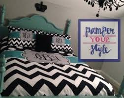 Sun And Moon Bedding Dorm Bedding Etsy