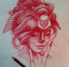 11 best tattoo sketches for men images on pinterest tattoo
