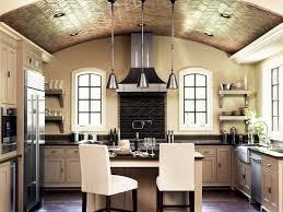 world kitchen decor design tips for the kitchen charming world kitchen design ideas h36 about interior design