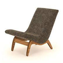 Heals Armchair 44 Best Armchairs Images On Pinterest Lounge Chairs Chairs And