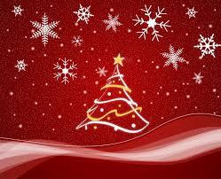 best christmas cards best christmas card best 25 best christmas cards ideas on