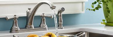 how replace kitchen faucet how to replace kitchen faucet replace kitchen faucet