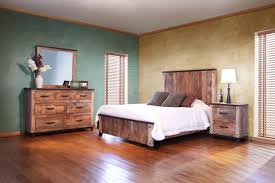 Rustic Contemporary Bedroom Furniture Ifd766bedroom Maya Room Shot 2 Jpg