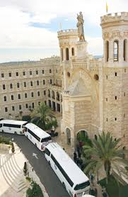 206 tours holy land join fr david o connor 206 tours catholic pilgrimages on a