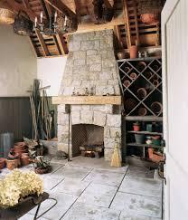 douglas vanderhorn architects english tudor revival