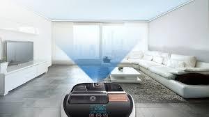 vr20h9050uw robotic vacuum sensor u0026amp remote control samsung uk