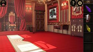 royal escape u2013 games for android u2013 free download royal escape