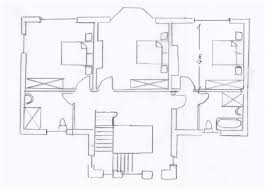 floor plans for free best 25 free floor plans ideas on log cabin house