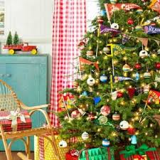 Holiday Home Decor Ideas 25 Cute Gingerbread House Ideas U0026 Pictures How To Make A