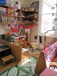 design outlet center neumã nster 83 best kinder ideas images on school reggio emilia