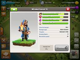 free clash of clans wizard clash of clans th8 laboratory research guide clash for dummies