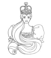 coloring pictures kids coloring pages inkleur
