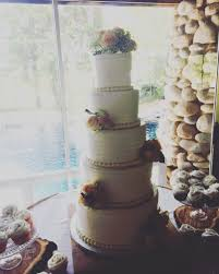 wedding cakes u2022 that u0027s the cake bakery u2022 dallas fort worth wedding